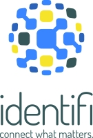 identifi_logo_tagline_vertical_color